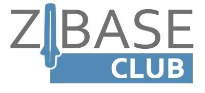 logo zibase club400 ZiBASE Club : La communauté des utilisateurs de ZiBASE