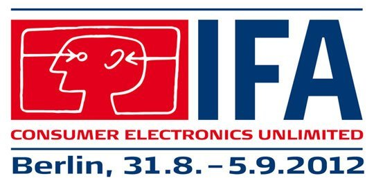 ifa 2012 logo