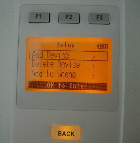 remotec zrc 100 z wave005