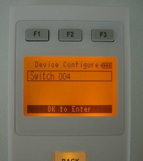 remotec zrc 100 z wave010