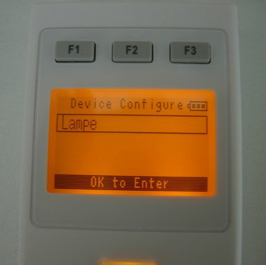 remotec zrc 100 z wave012
