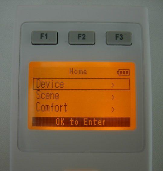 remotec zrc 100 z wave013