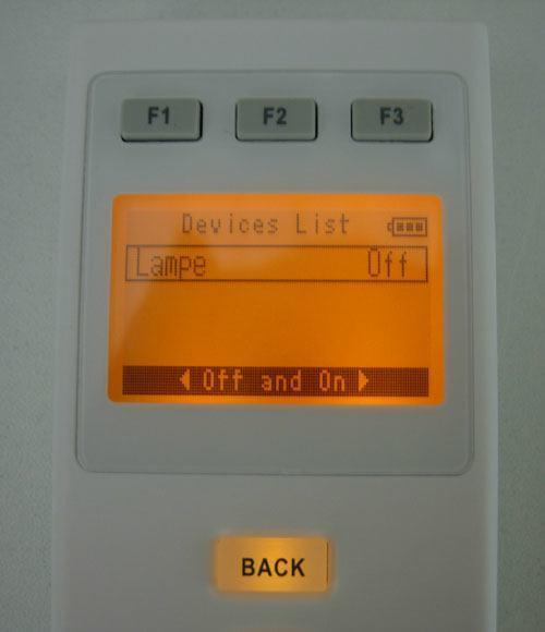 remotec zrc 100 z wave014