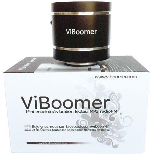 viboomer mini enceinte vibration01