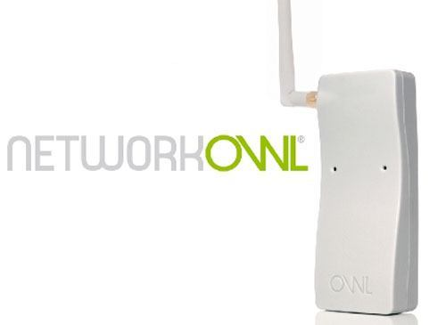 network owl