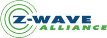 z wave alliance logo
