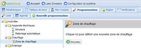programmation1