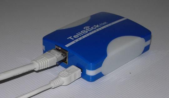 telldus tellstick net guide install 02