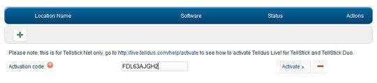 telldus tellstick net guide install 05