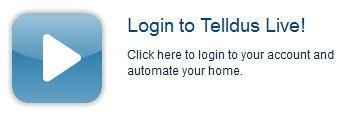 telldus tellstick net guide install 06