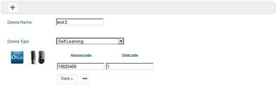 telldus tellstick net guide install 14