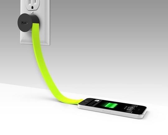 band wall 01 charging