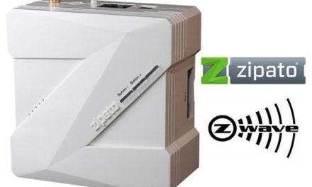 La Zipabox passe en version 0.9.984
