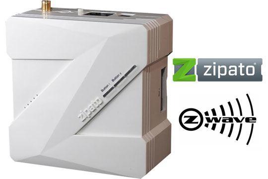 zipato zipabox guides 24 01 2013