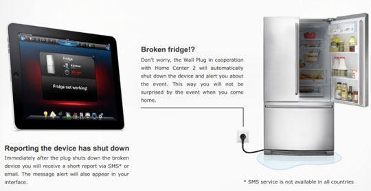 fibaro wall plug faulty device Fibaro annonce la sortie prochaine de son module prise miniature