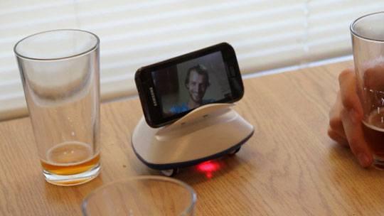 botiful android skype