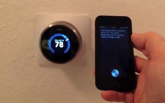 siri proxy raspberry pi Raspberry Pi et Siri Proxy contrôlent votre maison