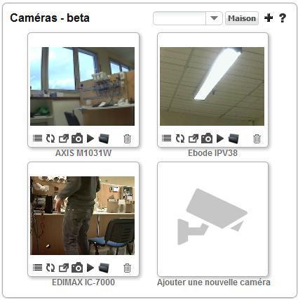 zipato camera installation013