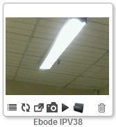 zipato camera installation014