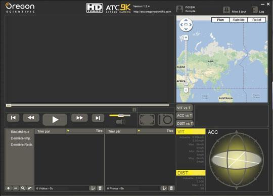 app atc9k 001