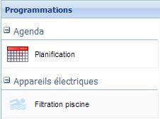 eedomus 08 04 2013 programmations