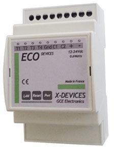 gce electronics ecodevices