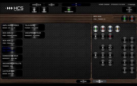 telcoindiv hc skipper v8 HC SKIPPER arrive en version 8.0 !