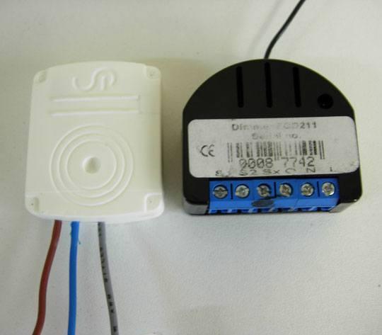 wattlet fibaro micromodules comparaison Wattlet, des micromodules qui préservent lenvironnement