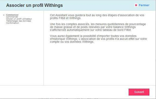 withings fitbit 003