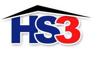 logo hs3