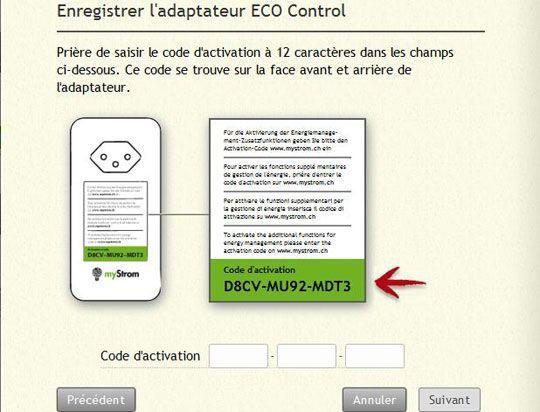 mystrom eco control adaptateur 007