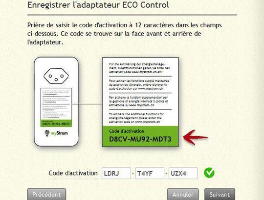 mystrom eco control adaptateur 008