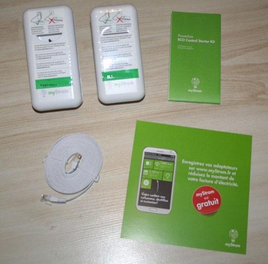 mystrom eco control starter kit 002