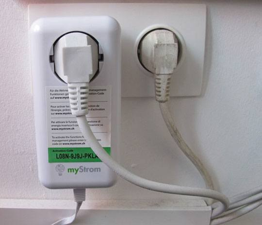 mystrom eco control starter kit 003