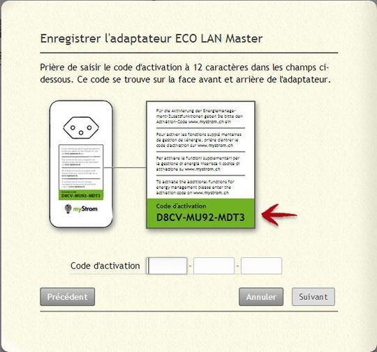 mystrom eco control starter kit 007