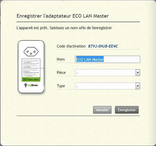 mystrom eco control starter kit 008