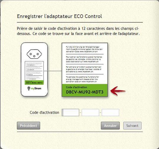 mystrom eco control starter kit 012