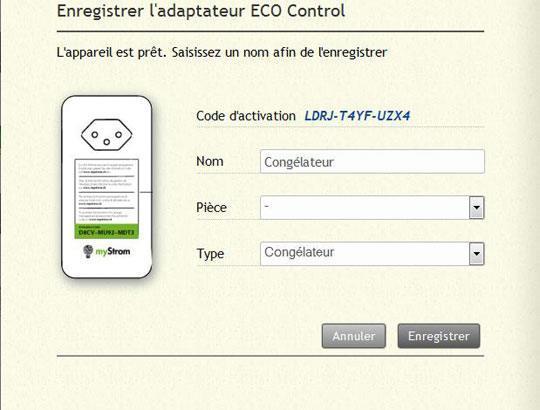 mystrom eco control starter kit 013