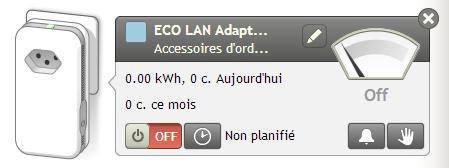mystrom eco control starter kit 014