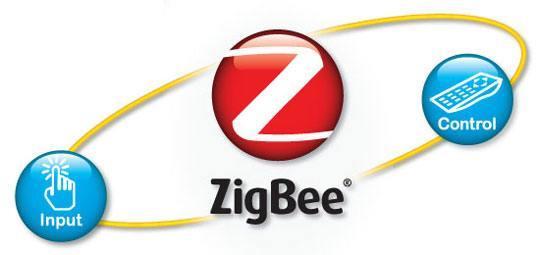 zigbee three rings icon1