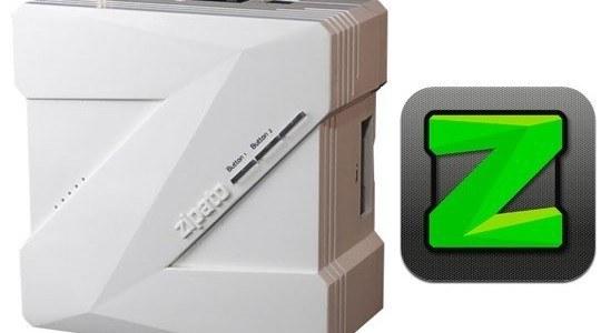 zipato_zipabox_iphone_app_v2