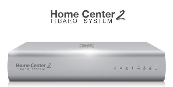 Fibaro-Home-Center-2