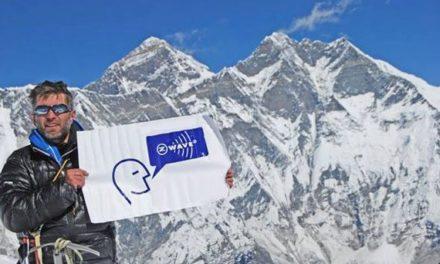 Contrôler sa domotique Z-Wave depuis l'Himalaya avec Kwikset