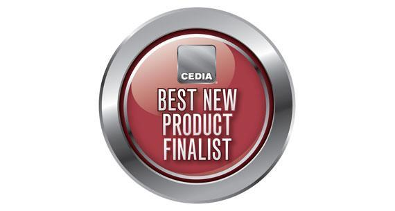 best new product cedia