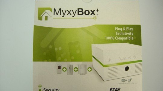 MyxyBox+_packaging