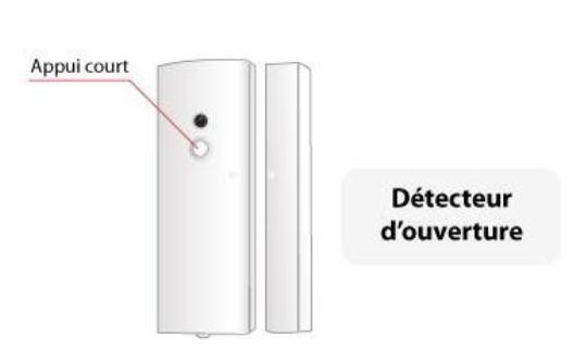dtecteur%20douverture