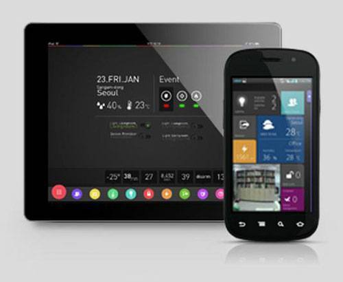 enblink_z-wave_mobile_interface