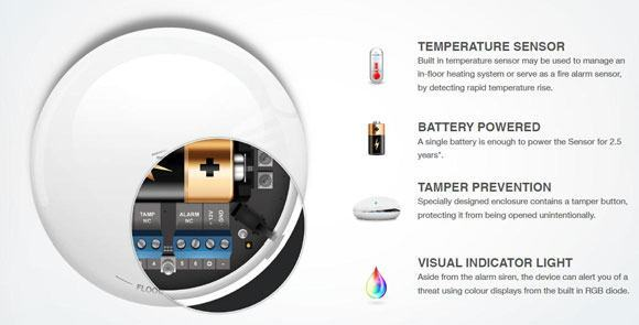 fibaro_flood_sensor_features