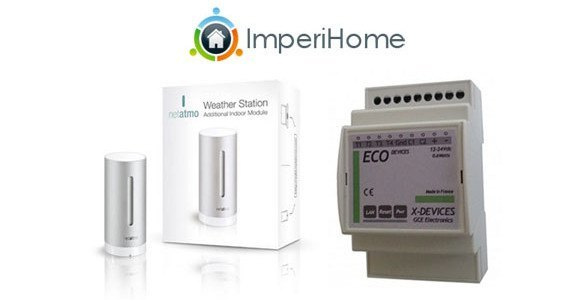 imperihome_eco-device_netatmo
