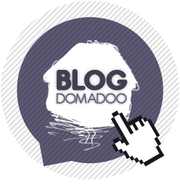 News Domotiques by Domadoo